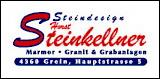Steinkellner Horst