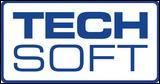 Techsoft