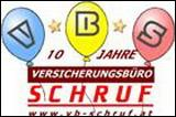 Schruf
