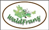 Waldfranz